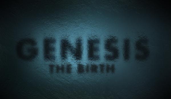 GenesislogoHD